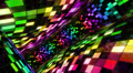 Disco Dance Floor Wall C03f 4k 4k or 4k+ Resolution