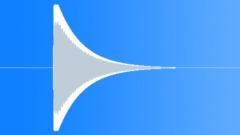Elevator Ding Sound Effect