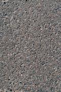 asphalt tu use as abstract background or backdrop - stock photo