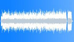 ODDBALL 1 - stock music