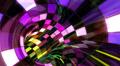 Disco Dance Tunnel D03 4k 4k or 4k+ Resolution