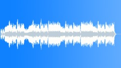 Mendelssohn - Wedding March - stock music