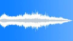 Stadium Crowd Applause - Drum Roll - Horn Trill 1 Äänitehoste