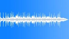 Stadium Crowd Chant - Drums - Horns - sound effect