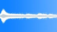 Stadium Crowd Cheer - Drums - Chant 1 - sound effect