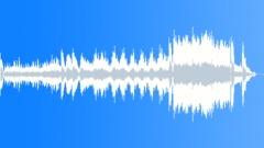 the awakening - stock music