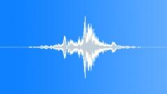 PBFX Scifi whoosh pass by deep 570 Sound Effect