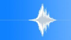 PBFX Whoosh deep fast 538 - sound effect