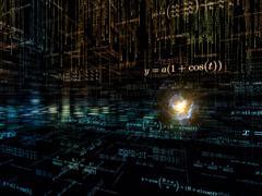 Computing Matematiikka Piirros