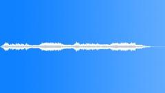Claustrofobic Interlude - stock music