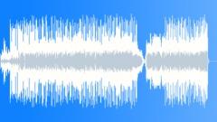 Thord van der Bird - stock music