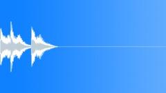 Arcade Game Fail Sound (Playing, Fun, Incorrect) Sound Effect