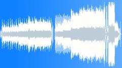 Heartbeat (Epic Emotional Orchestra)  Arkistomusiikki