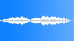 Stock Music of Dreamland (Dramatic Fantastic Cinematic Background Film Score Strings)