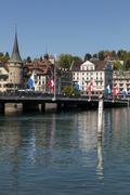 Lucerne Stock Photos