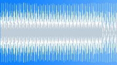 tech-loop - stock music