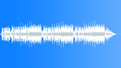 Radio India - stock music