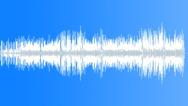 Stock Music of Luka Zelena (full tr)