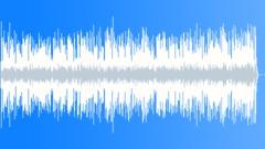 Budem Ta Cakat (alt2) - stock music