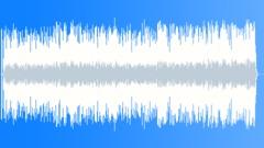 Budem Ta Cakat (full tr) - stock music