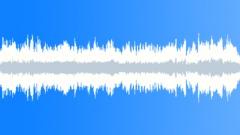 Warp Drive 3 Sound Effect