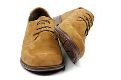 Miesten kengät Kuvituskuvat