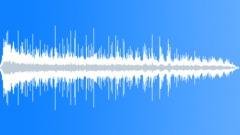 Applause, Medium-Large Audience, Version 13 Sound Effect