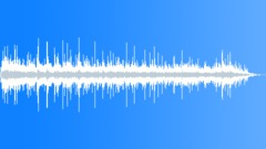 Applause, Medium-Large Audience, Version 12 Sound Effect