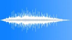 Applause, Medium-Large Audience, Version 15 Sound Effect