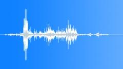 Thunderstorm Sound Effect - sound effect