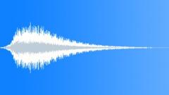 Short Alien Sound 2 Sound Effect
