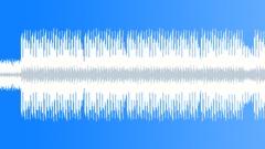 Hip Hop Riddim - stock music