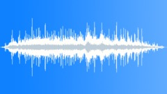 Applause, Medium-Large Audience, Version 14 - sound effect