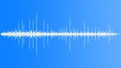 Applause, Medium-Large Audience, Version 4 Sound Effect