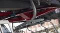 Cable Car technics HD Footage