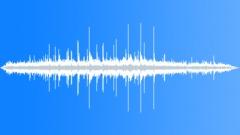 Applause, Medium-Large Audience, Version 11 Sound Effect