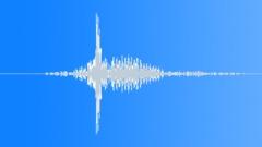 Game SFX: Jump, Up, Flying, V2 - sound effect