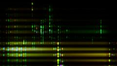 Screen Pixels TV Noise 0853 - HD, 4K Stock Footage