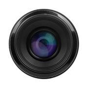 Camera photo lens Stock Photos