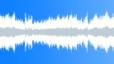 Matterhorn Gotthard Bahn Sound Effect