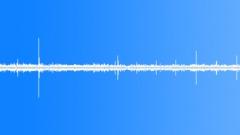 Roadworks ambience loop Sound Effect