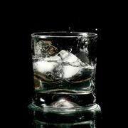 Alkoholi tilkka Kuvituskuvat