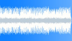 EASY LISTENING POP - Easy Positive (CHEERFUL HAPPY THEME) Stock Music