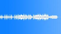 COMMERCIAL JINGLE LOGO - Showcase Intro (POSITIVE OPTIMISTIC INTRO) - stock music