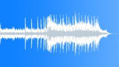 COMMERCIAL JINGLE LOGO - Good Morning (POSITIVE MOTIVATING INTRO) - stock music