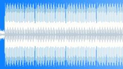Club Joint Riddim - stock music