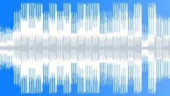 Tease Riddim Stock Music