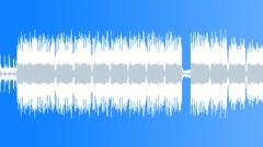 Stock Music of Nuh Cry Riddim
