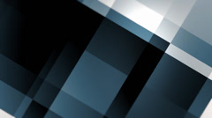 Moving Squares Backgrounds - stock footage