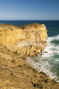 Twelve Apostles Stock Photos